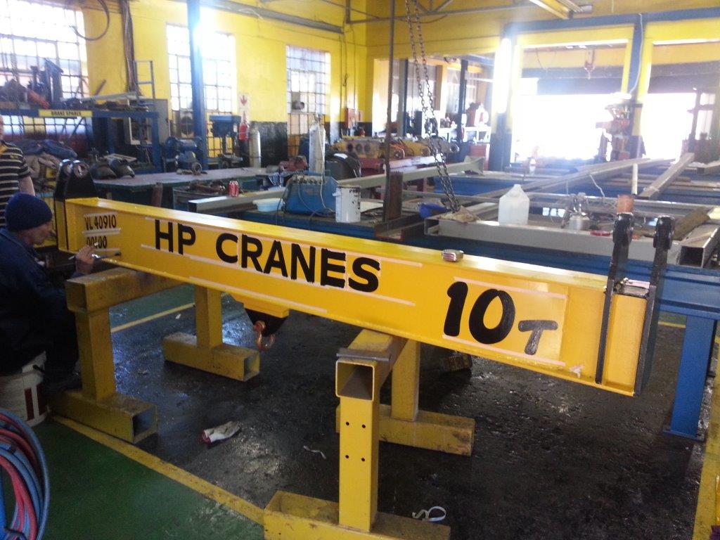 Crane21