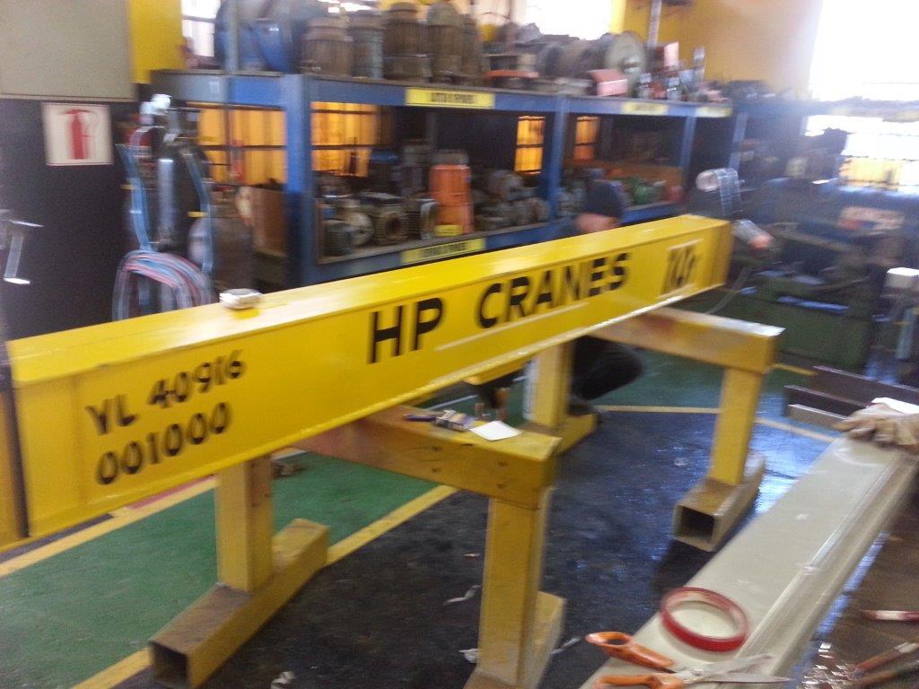 Crane22