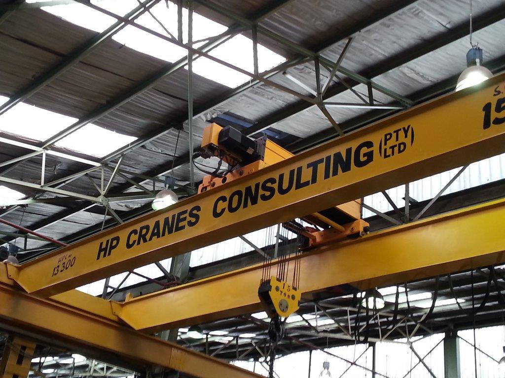 Crane26