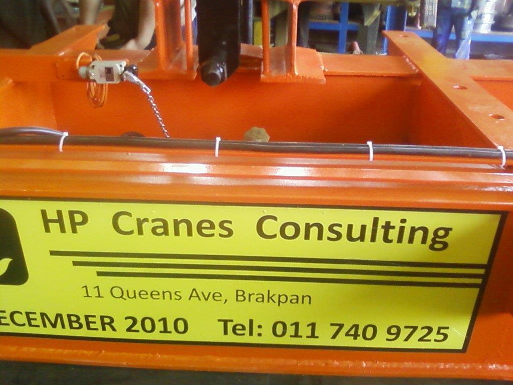 Crane35