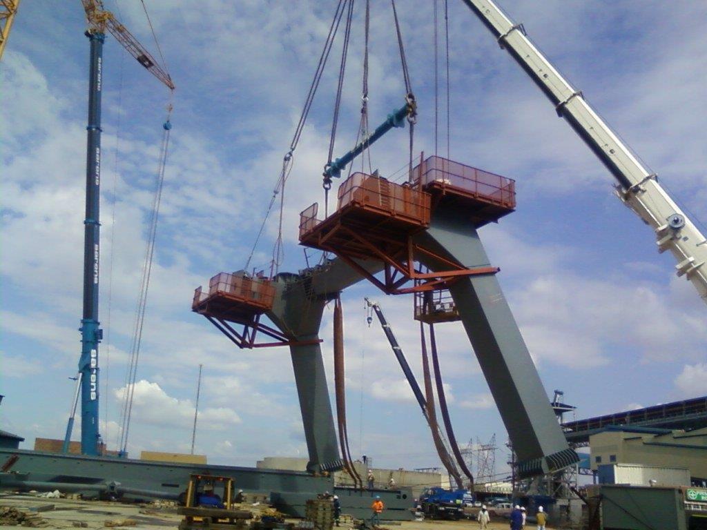 Crane36