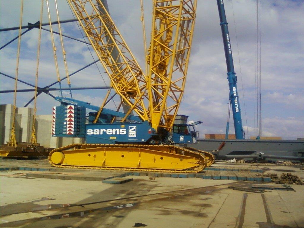 Crane37