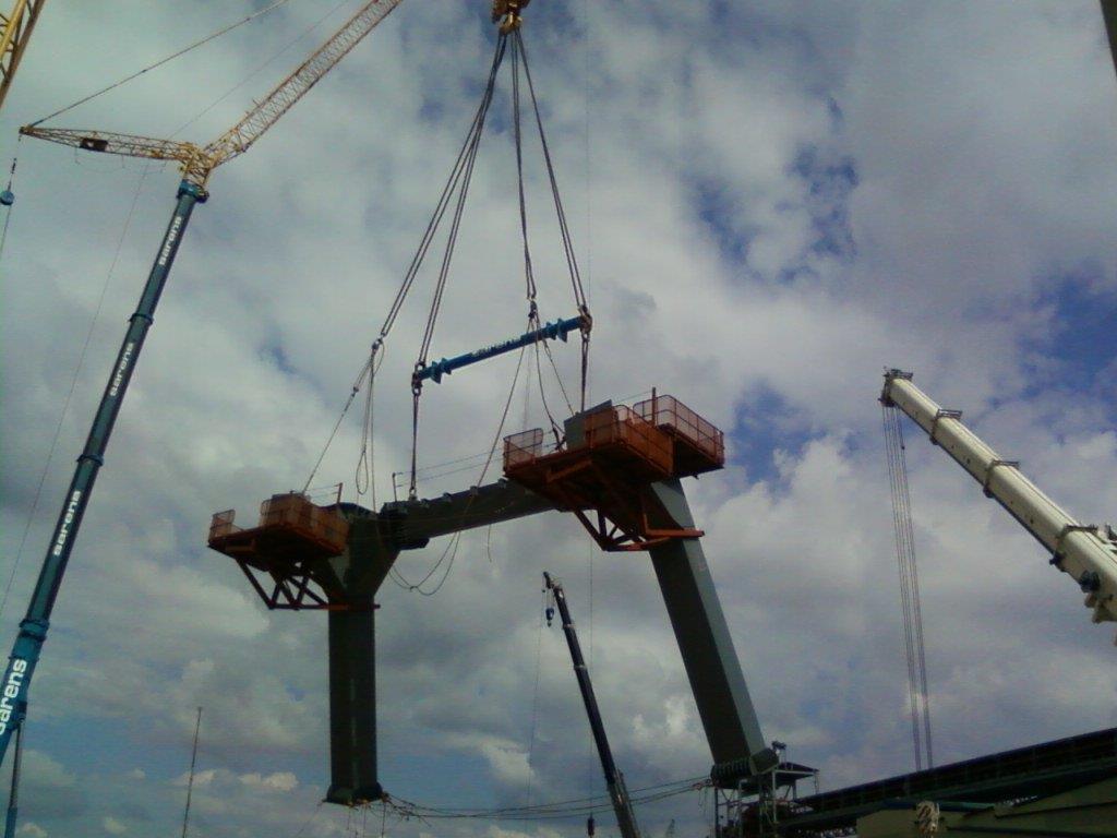 Crane38