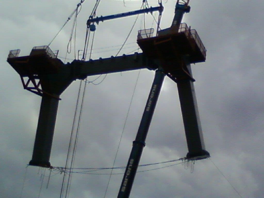 Crane39