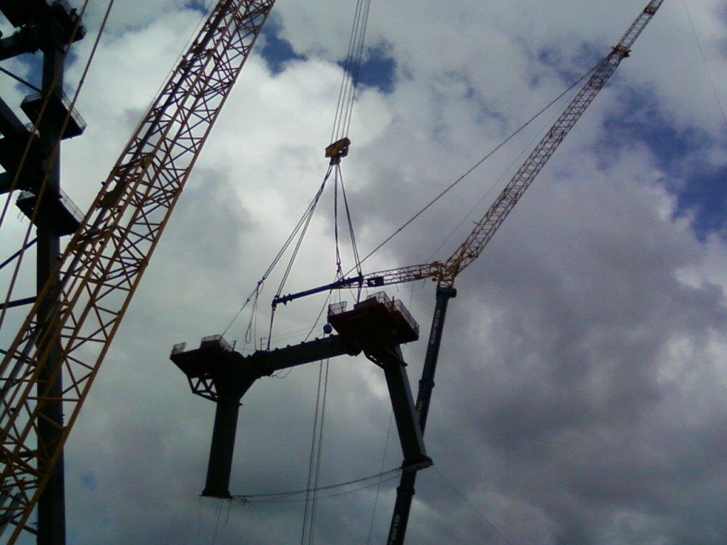 Crane40