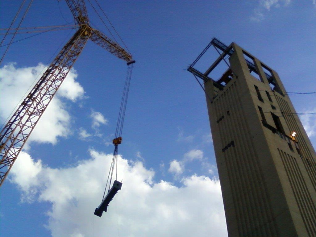 Crane43