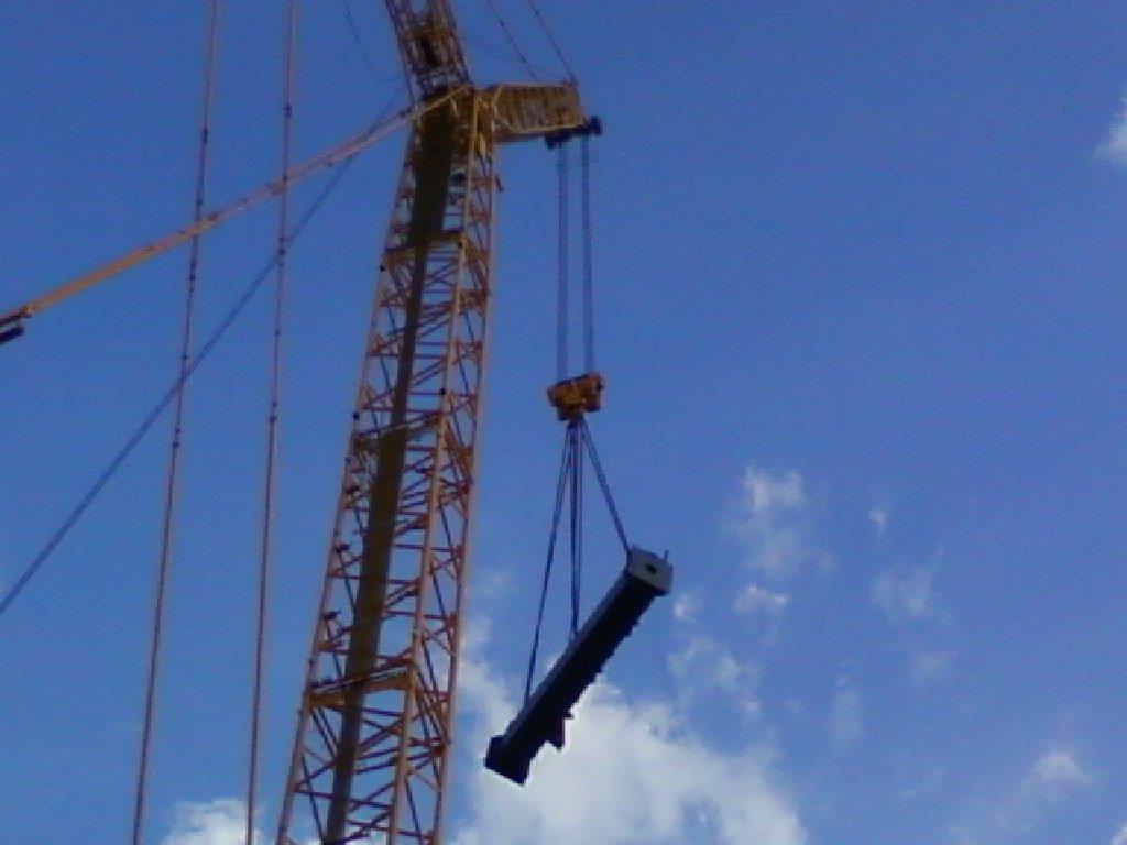 Crane44