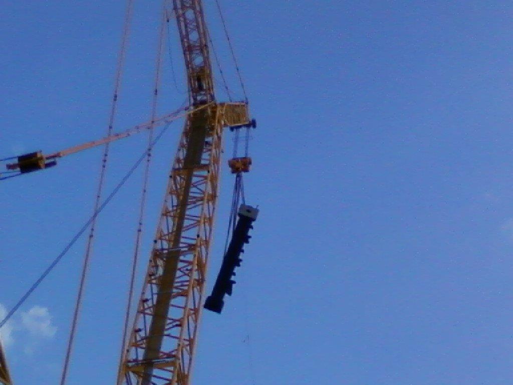 Crane45