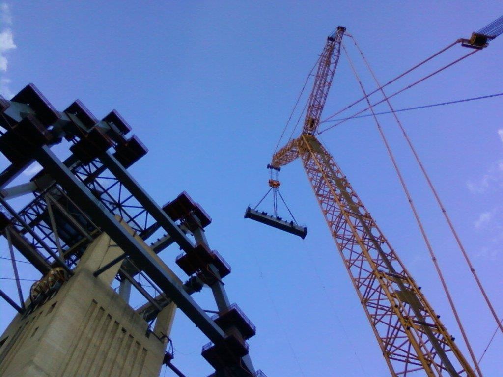 Crane46