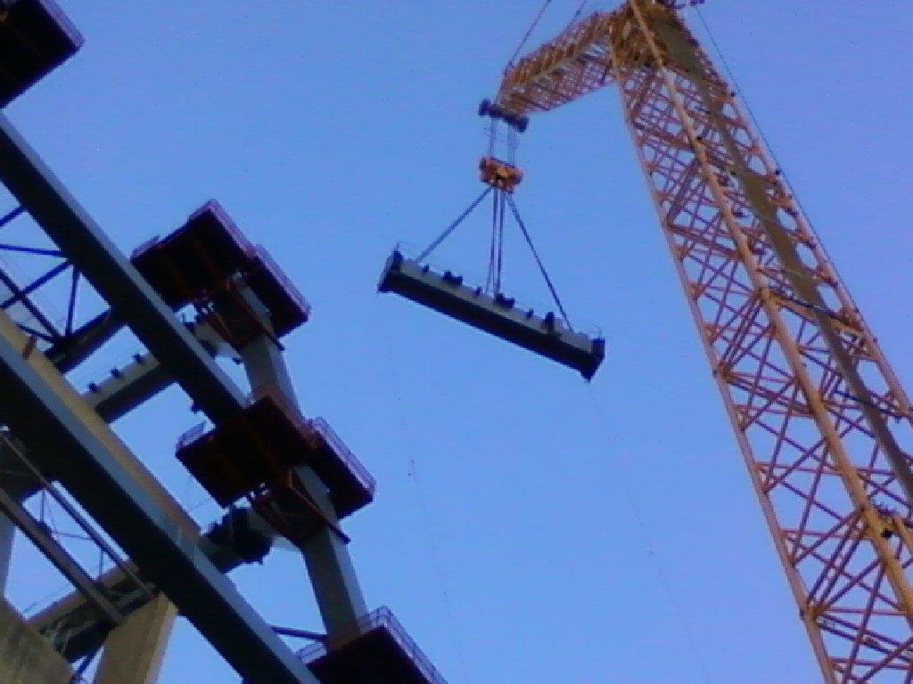 Crane47