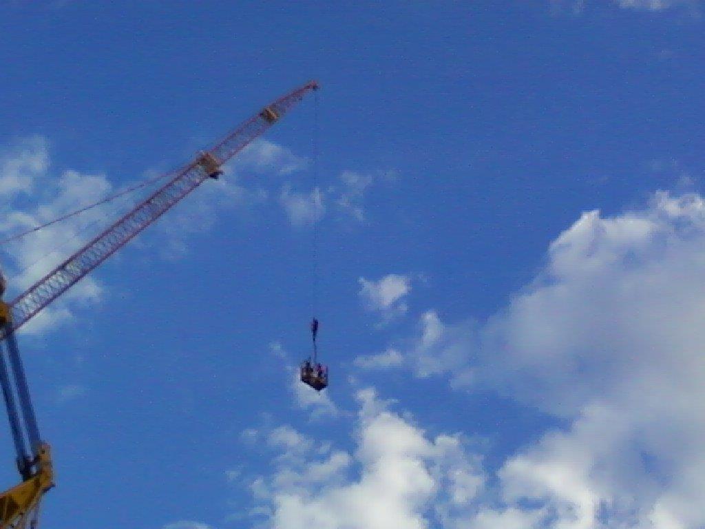 Crane48