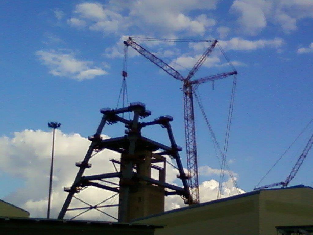 Crane49