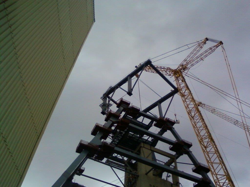 Crane50