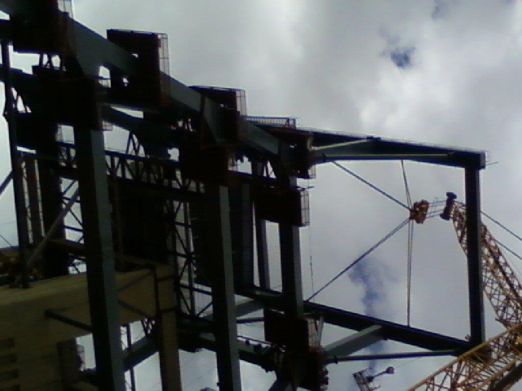 Crane51