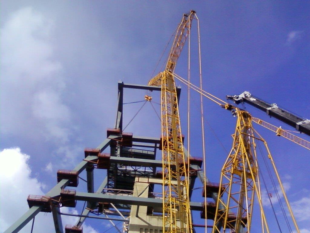 Crane54