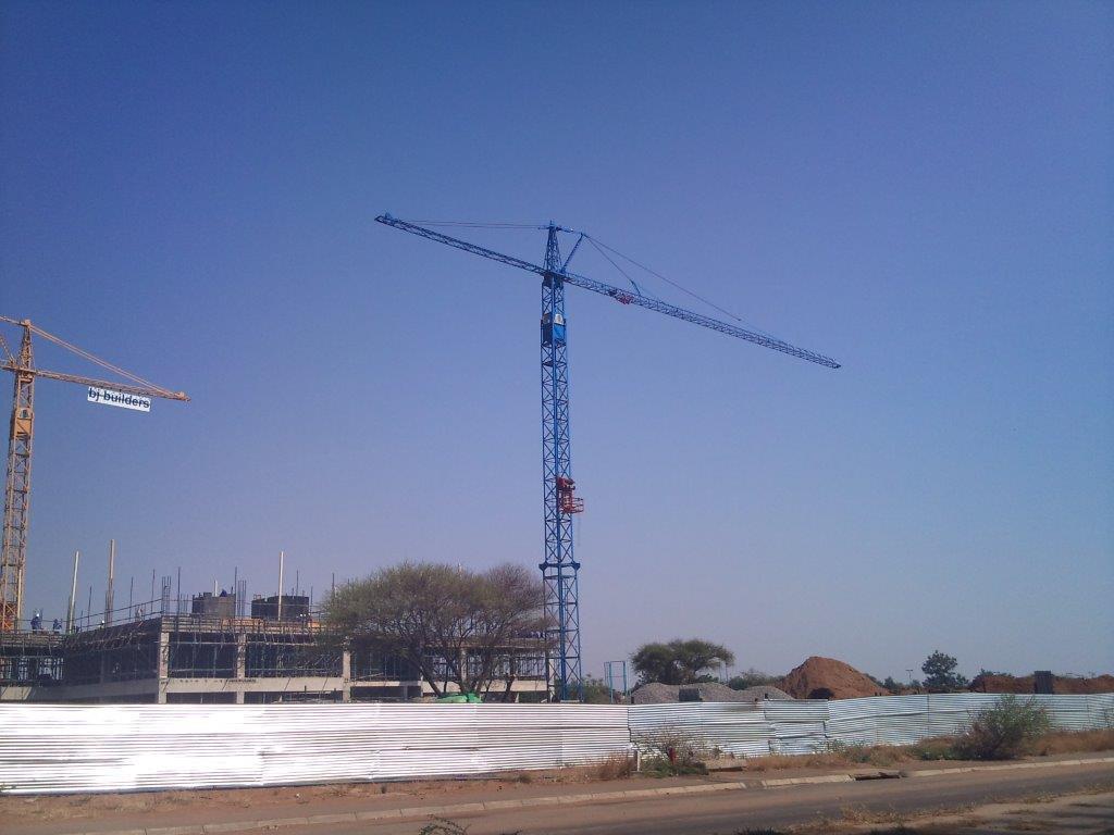Crane69