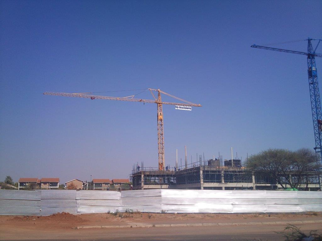 Crane70