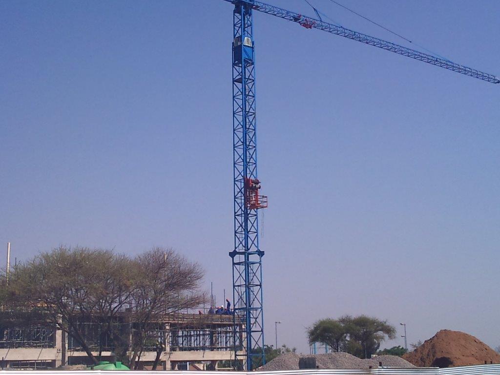 Crane73