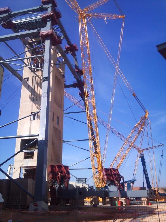 Crane75