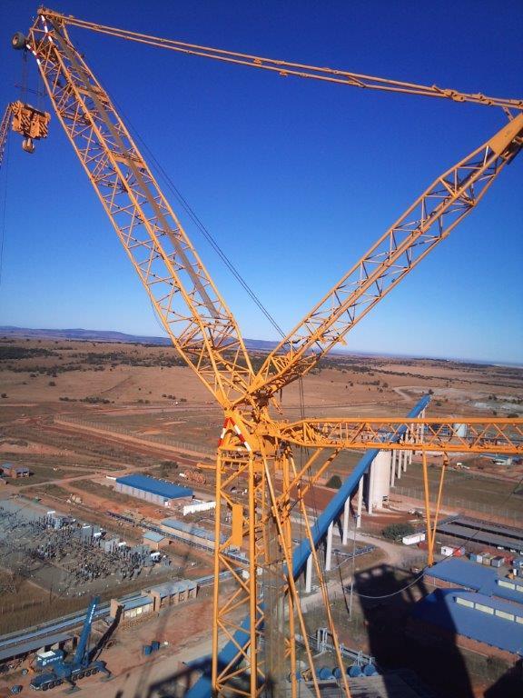 Crane81