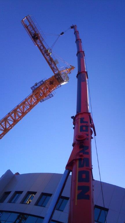 Crane86