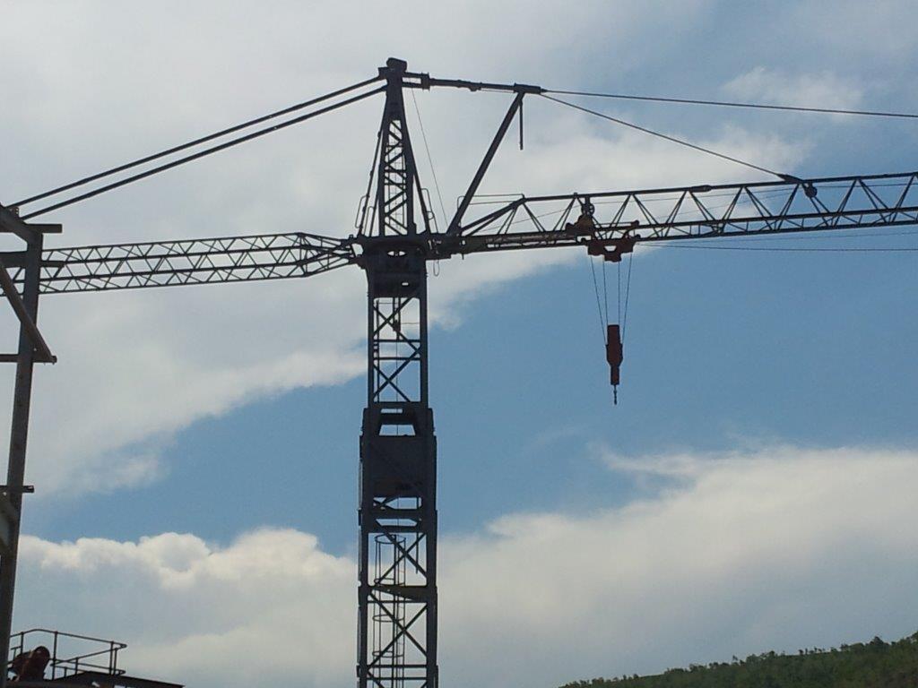 Crane88