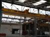 Crane13
