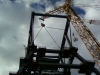 Crane52