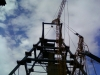 Crane53