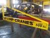 Crane63