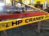 Crane65