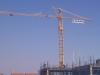 Crane71