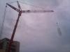 Crane80