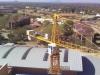Crane83