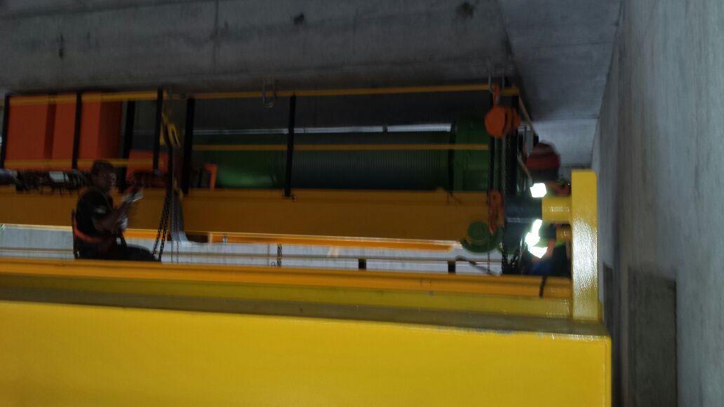 De Hoop Dam Hp Cranes1