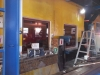 Factory Maintenance1