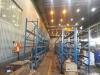Factory Maintenance3
